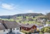 ++VERKAUFT++ Einfamilienhaus mit Einliegerwohnung in Lörrach (Brombach). Traumlage inklusive - Ausblick
