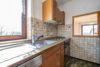 ++VERKAUFT++ Einfamilienhaus mit Einliegerwohnung in Lörrach (Brombach). Traumlage inklusive - Küche