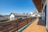 ++VERKAUFT++ Einfamilienhaus mit Einliegerwohnung in Lörrach (Brombach). Traumlage inklusive - Balkon