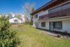 ++VERKAUFT++ Einfamilienhaus mit Einliegerwohnung in Lörrach (Brombach). Traumlage inklusive - Außenansicht