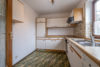 ++VERKAUFT++ Einfamilienhaus mit Einliegerwohnung in Lörrach (Brombach). Traumlage inklusive - Küche ELW