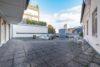 ++VERKAUFT++ Citywohnung inkl. TG-Stellplatz. Sichere Anlage oder selbst beziehen - Terrasse