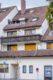 ++RESERVIERT++ Stadtwohnung in LÖ-Stetten mit Wow-Effekt, Dachterrasse, Traumblick und mehr - Außenansicht