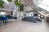 ++RESERVIERT++ Stadtwohnung in LÖ-Stetten mit Wow-Effekt, Dachterrasse, Traumblick und mehr - Wohnen