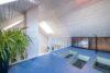 ++RESERVIERT++ Stadtwohnung in LÖ-Stetten mit Wow-Effekt, Dachterrasse, Traumblick und mehr - Galerie