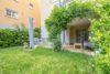 ++VERKAUFT++ PROVISIONSFREI für Käufer -Wohnen erleben mit Garten, Raumkomfort und Sonnenlicht - Freisitz