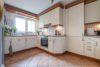 ++VERKAUFT++ PROVISIONSFREI für Käufer -Wohnen erleben mit Garten, Raumkomfort und Sonnenlicht - Küche