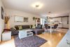 ++VERKAUFT++ PROVISIONSFREI für Käufer -Wohnen erleben mit Garten, Raumkomfort und Sonnenlicht - Wohnen