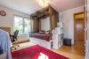 ++VERKAUFT++ PROVISIONSFREI für Käufer -Wohnen erleben mit Garten, Raumkomfort und Sonnenlicht - Schlafen