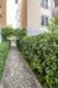 ++VERKAUFT++ PROVISIONSFREI für Käufer -Wohnen erleben mit Garten, Raumkomfort und Sonnenlicht - Eingangsbereich