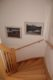 ++VERKAUFT++  TRAUMHAUS - Platz mit Garten und Terrasse zum Wohnen & Leben in Steinen - Treppenhaus