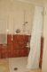 ++VERKAUFT++  TRAUMHAUS - Platz mit Garten und Terrasse zum Wohnen & Leben in Steinen - Badezimmer