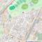 ++VERKAUFT++     Gepflegte, renovierte 2-Zi.-Eigentumswohnung in Lörrach - Umgebungsplan