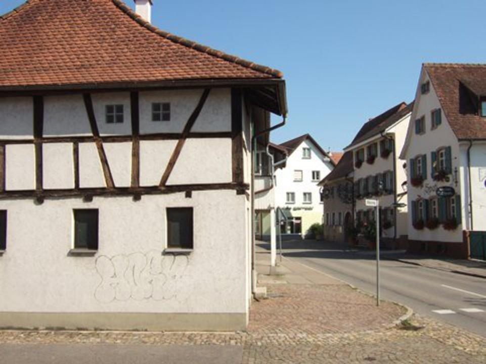 Wohnung Kaufen Weil Am Rhein