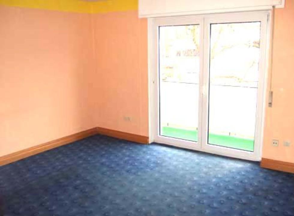 etagenwohnung in l rrach stetten euro 72 m. Black Bedroom Furniture Sets. Home Design Ideas