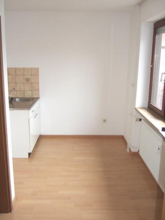 Wohnung Kaufen Schopfheim