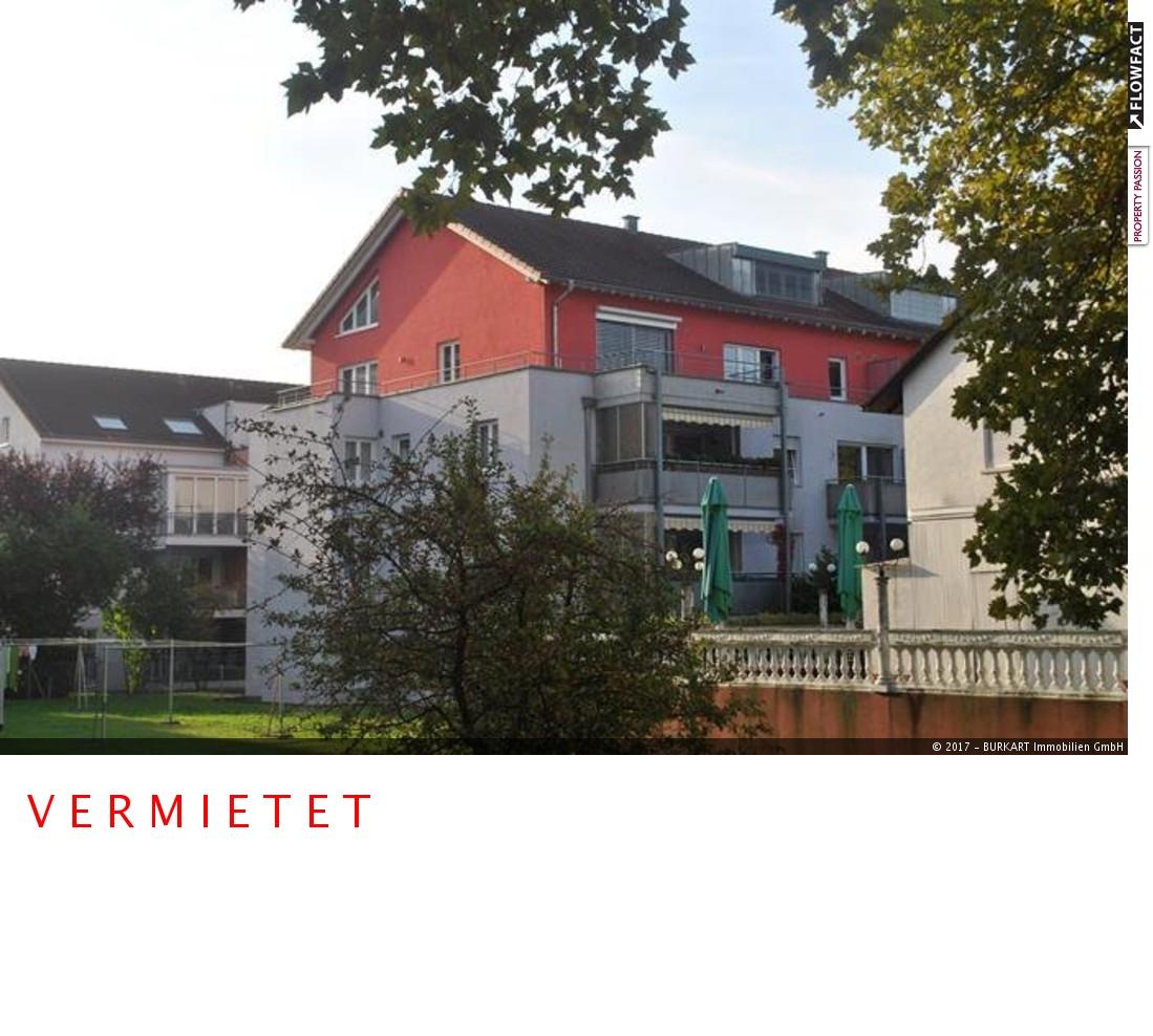 """++VERMIETET++ Lust auf """"Schöner Wohnen""""!? – Penthouse-Wohnung in Lörrach, 79539 Lörrach, Penthousewohnung"""