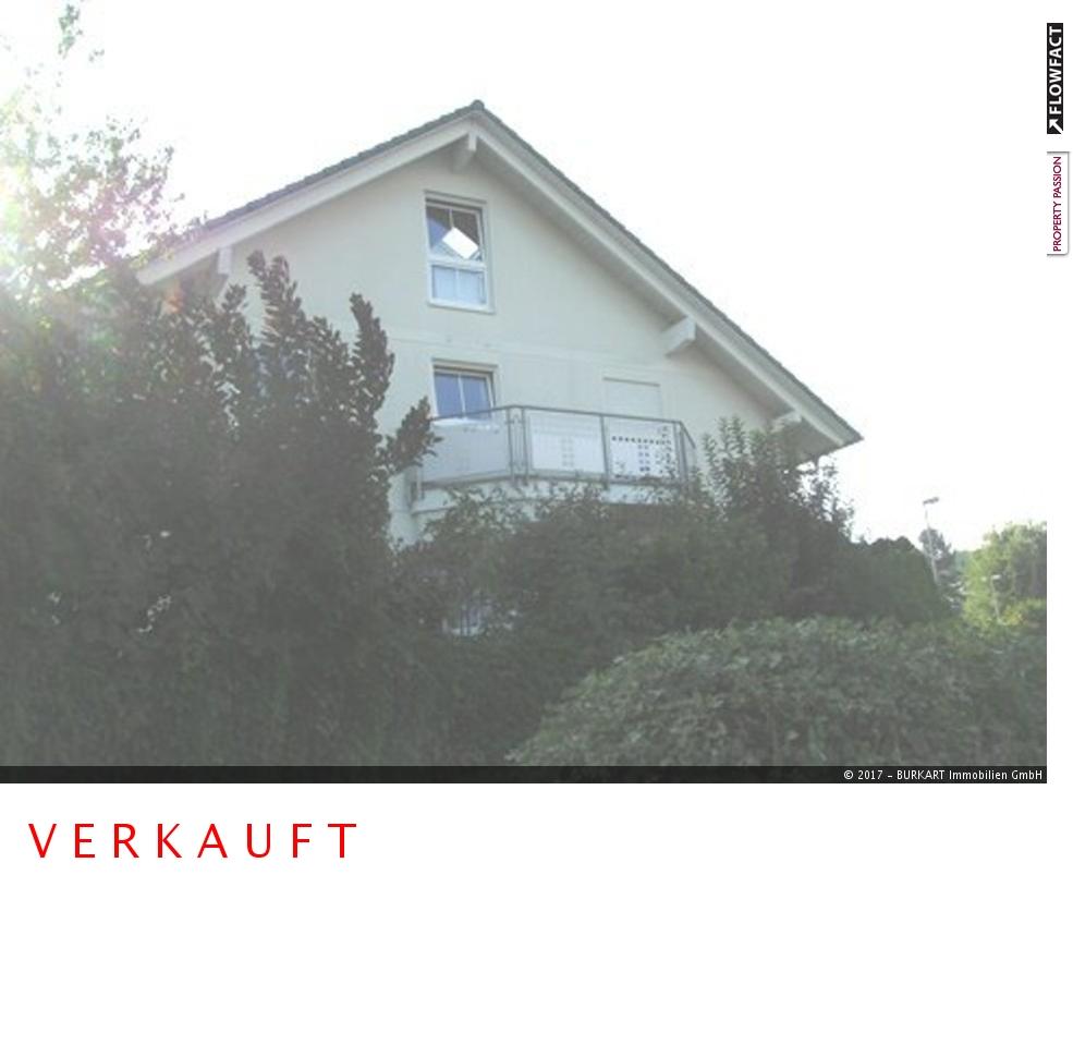 ++VERKAUFT++  Einfamilien-Doppelhaushälfte in TOP-Lage von Lörrach, 79539 Lörrach, Doppelhaushälfte