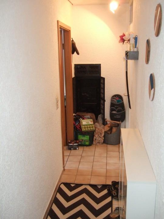 etagenwohnung in l rrach brombach 60 m. Black Bedroom Furniture Sets. Home Design Ideas