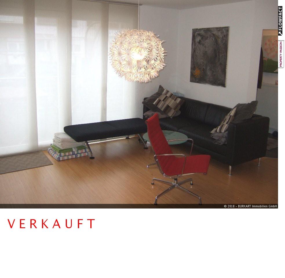 ++VERKAUFT++  Townhouse in Lörrach – Altbaustil im Neubau-Look, 119m² pures Wohnen, 79540 Lörrach, Reiheneckhaus