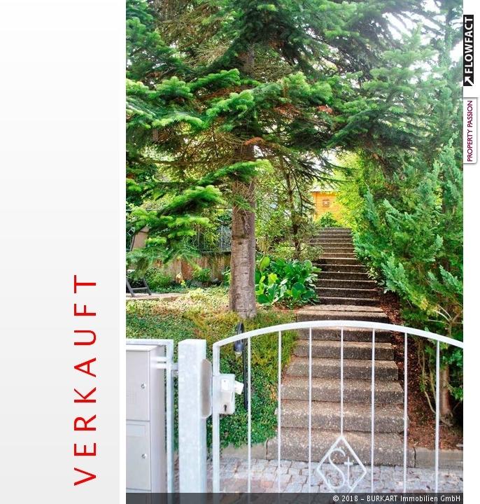 ++VERKAUFT++  Große Einfamilien-Doppelhaushälfte mit Einliegerwohnung in Lörrach (Tumringen), 79539 Lörrach (Tumirngen), Doppelhaushälfte