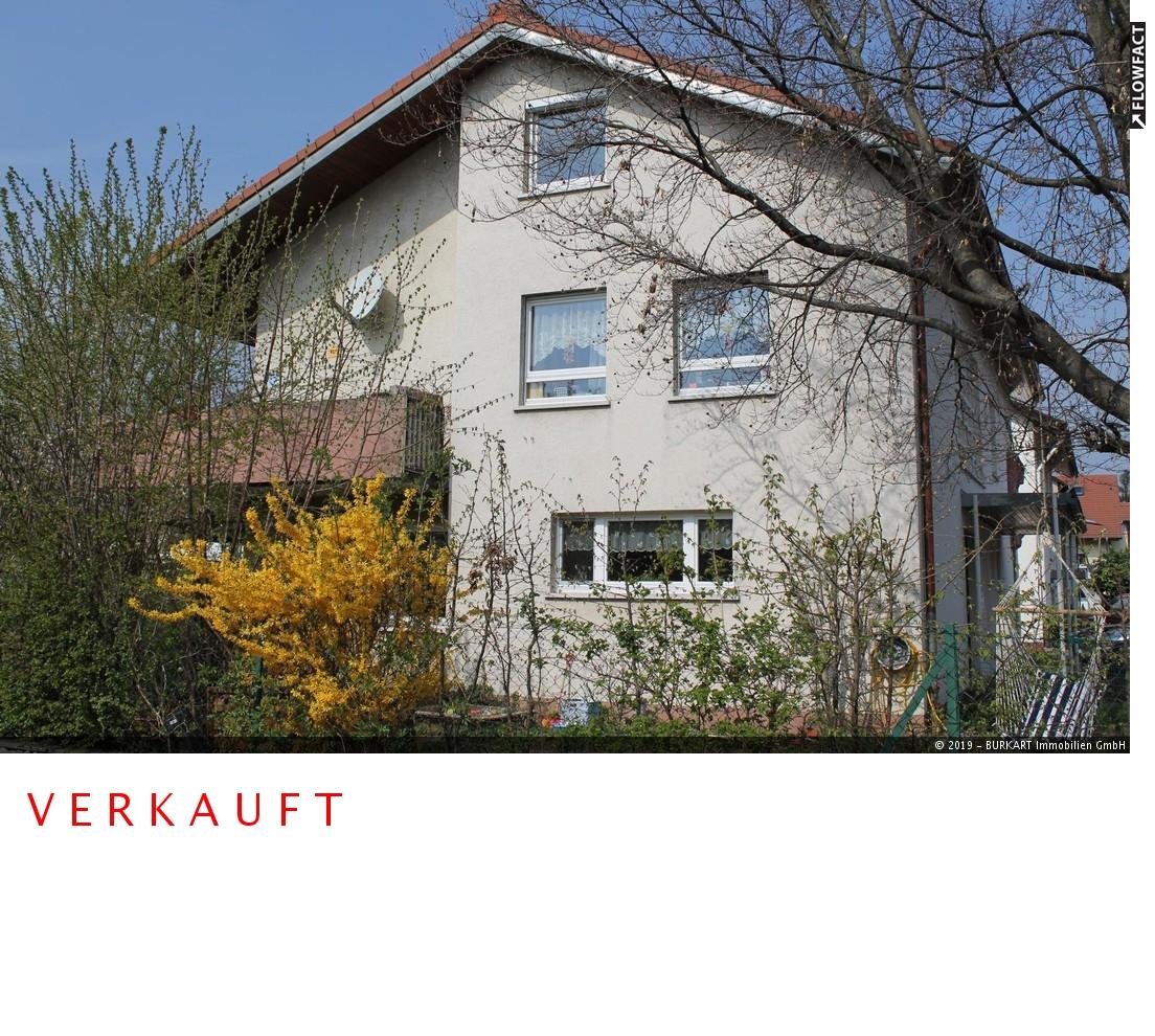 ++VERKAUFT++   Renditeobjekt – 4 Wohnungen. Terrasse & Garten in Weil am Rhein (Haltingen), 79576 Weil am Rhein (Haltingen), Mehrfamilienhaus